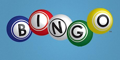 S.H.E Does Bossy Bingo Brunch tickets