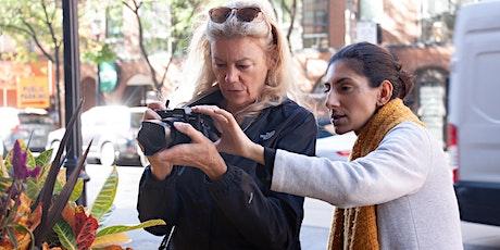 GTA Photography Classes | Photo 101 tickets