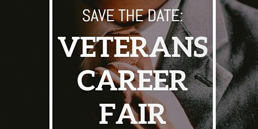 Circle City Veteran Hiring Event