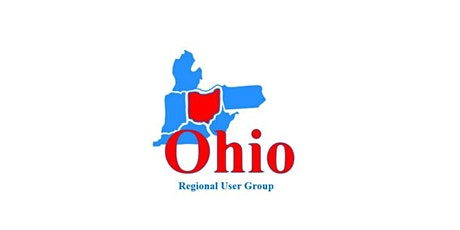 ORUG Fall 2020 Conference - Rescheduled from Spring tickets