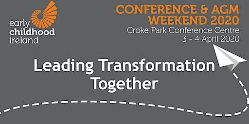 Donabate, Ireland Events Next Week | Eventbrite