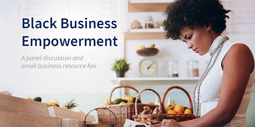 Tacoma - Black Business Empowerment