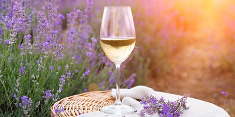 Spring into Fine Wines tickets