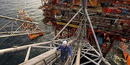 The Murchison Decommissioning Project