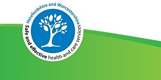 STP Mental Health Strategy - Follow-up Coproduction Session (Worcester)