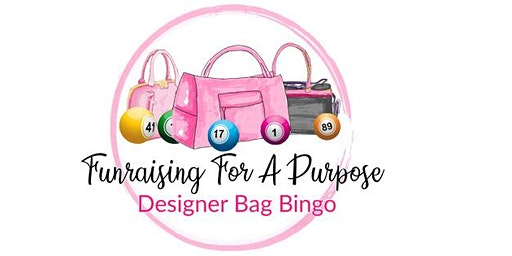 Designer Bag BINGO to Benefit Square One