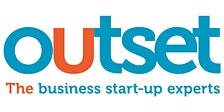Outset: Introduction to Business Planning