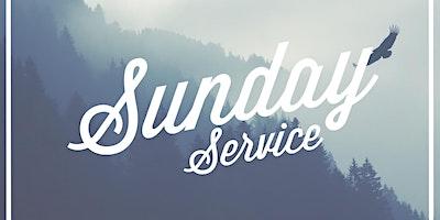 Sunday+Service