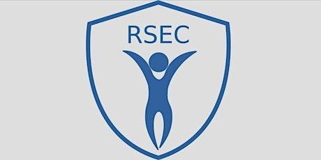 2020 RSEC Non-Academic Careers Panel tickets