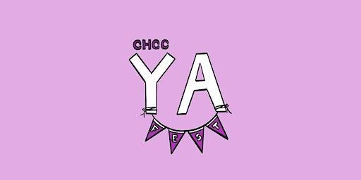 CHCC YA Fest