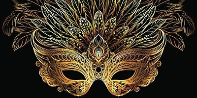 11th Annual Masquerade Ball