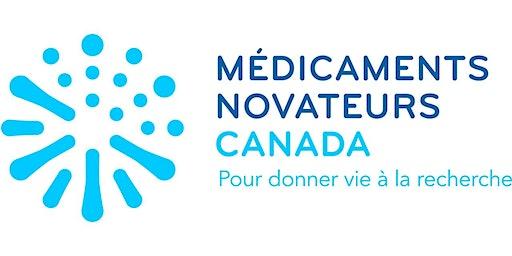 Webinaire - Le médicament et le payeur privé au Québec