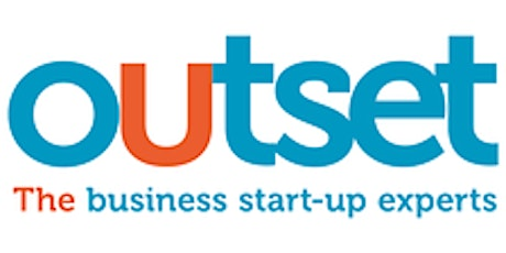 Outset: Introduction to Social Media for Business tickets