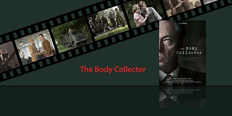 A special fundraising screening for The National Holocaust Centre & Museum tickets