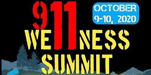 911 Wellness Summit