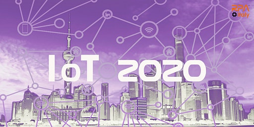 Congresso Nazionale sull' Internet Of Things (IoT 2020)
