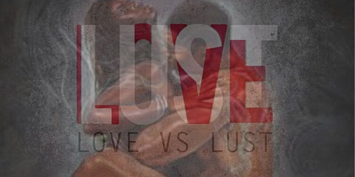 Intimate Chronicles: Love & Lust
