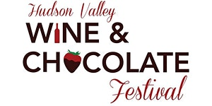Hudson Valley Wine and Chocolate Festival - SATURDAY,...