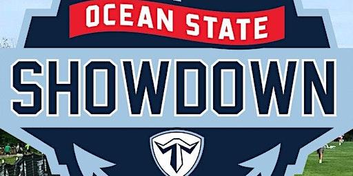 Ocean State Showdown