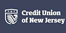 Understanding Credit Seminar