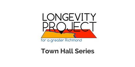 Racial Equity in Richmond and Beyond tickets