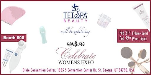 Celebrate Womens Expo