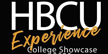 Volunteer at the Staten Island HBCU Experience (College Fair)