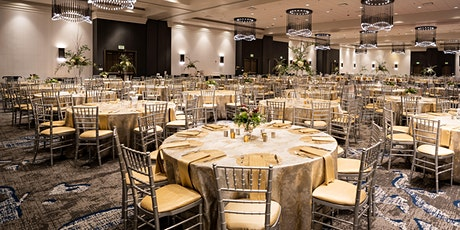 Venue Open House & Bridal Show tickets
