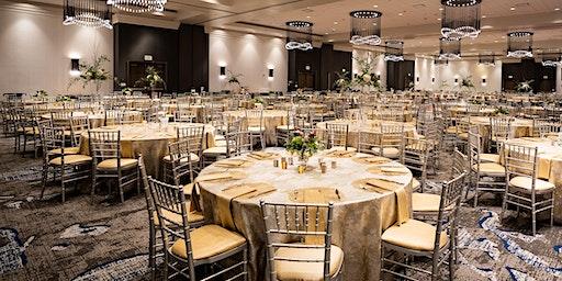 Venue Open House & Bridal Show