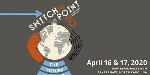 SwitchPoint 2020