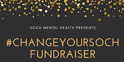 #ChangeYourSOCH Fundraiser