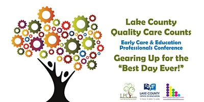 "Quality Care Counts: Gearing Up for ""The Best Day Ever!"""