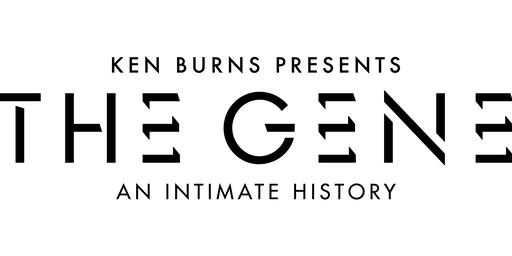 Ken Burns' THE GENE Preview Screening at the Putnam Museum