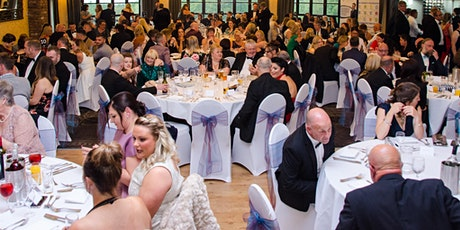 Exmouth Chamber of Commerce Business Awards Launch Breakfast tickets