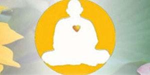 Meditation Training in Dublin on Weekend February 8 -...