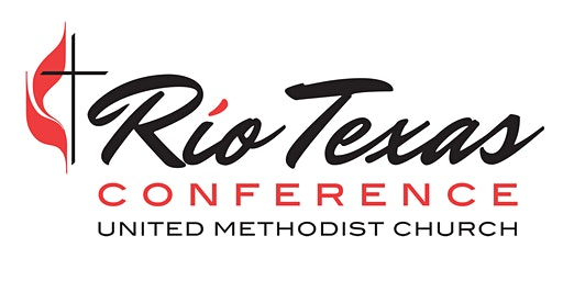 Retirement Seminar for 2020 Rio Texas Retirees