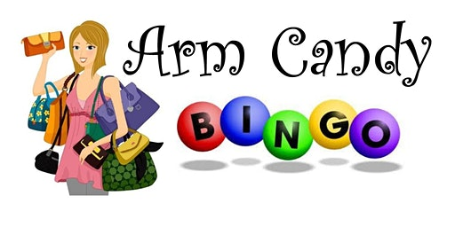 Arm Candy Bingo to benefit Blessed Sacrament PTG