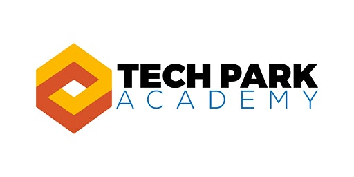 Tech Park Academy | Hack Your Productivity