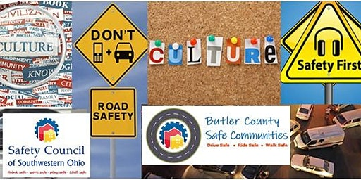 Butler County Safe Communities Traffic Safety Strategic Efforts Session