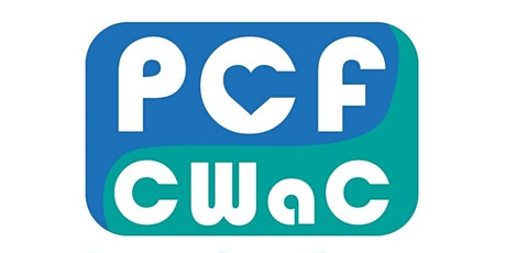 PARENT CARER FORUM CW&C FORUM MEETING tickets