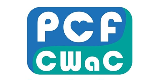 PARENT CARER FORUM CW&C FORUM MEETING