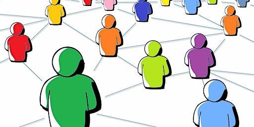 Jaimie Ellis: Understanding context when implementing of interventions