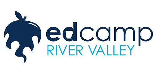 """Edcamp River Valley--the """"Unconference"""" for Educators"""