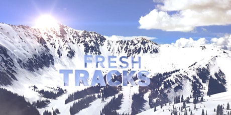 """Fresh Tracks"" Private Screening & Panel Discussion tickets"