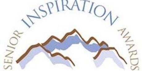 Senior Inspiration Awards 2020 tickets