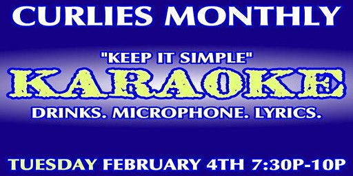 Keep It Simple Karaoke