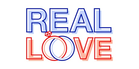 Real Love tickets