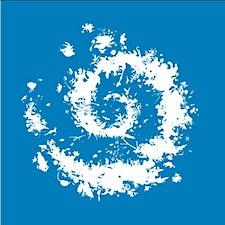 Le Printemps des Calanques 2020 logo