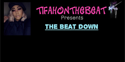 Copy of The Beat Down Experience