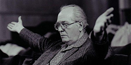 Messiaen and the End of Time tickets